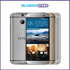 HTC One M8 16/32GB 4G Quad-Core 5.0MP Factory Unlocked AT&T T-Mobile Smartphone