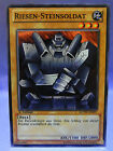 Yugioh! Mega Pack Legendary Collection Yugi's World - LCYW - 001 Bis 030 - TopM