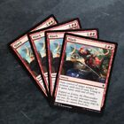 YOU PICK ONE Magic the Gathering Various IXLAN Foil Holofoil Stamp Deck MTG Mint