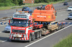HEANOR HEAVY HAULAGE . 46 TOO CHOOSE FROM