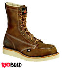 """Thorogood 804-4478 