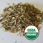 Внешний вид - Blue Vervain - WILDCRAFTED (Verbena spp) - FREE SHIPPING - 1 oz to 1 lb