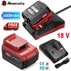 Car Power Inverter DC 12V to AC 110V 2 USB Adapter Charger Converter 150W-300W