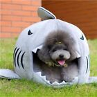 Shark Bed House for Pets