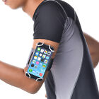 NEW Arm/ Wrist Band Strap Case Cover Holder for iPhone5 5S 6 6S &  Fire Phone