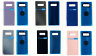 Replacement Samsung Galaxy Note 8 N950F Rear Glass Back Battery Cover Adhesive