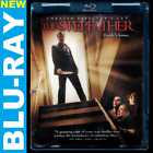 The Stepfather (Blu-ray, Unrated Director's Cut) Dylan Walsh, Sela Ward