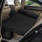 Car Inflatable Air Bed Mattress Back Rear Seat - Best Reviews Guide