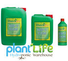 Dutch Pro Keep It Clean System Cleaner Removes Salt Build Up Hydroponics