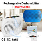 Mini Electric Dehumidifier Air Purifier/Dryer Air Air Conditioners US EU UK Plug
