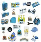 Manchester City Official Football Club Merchandise Gift Xmas Birthday Souvenirs