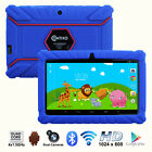 "Contixo 7"" Kids Tablet 8GB Bluetooth Wi-Fi"