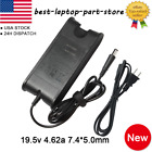 For Dell Inspiron 15 3520 3521 Ac Power Adapter Charger Laptop 65W 90W Lot