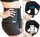 Mama Strut Postpartum Support Pelvic Binder System with Ice Heat Therapy