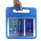 """Kids Shockproof Case For Samsung Galaxy Tab A E 7"""" 8"""" 10.1"""" T377 T560 EVA Cover"""