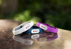 MyID Hives + Display Box + 1 POD, ID Bracelet Medical Information Profile $15.99 USD on eBay