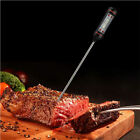 Kitchen Electronic Cooking Tool Probe BBQ Meat Digital Thermometer Cooking EN
