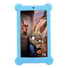 "7"" Tablet PC For Education Kids Children Quad Core 8GB Dual Camera Android 5.1"
