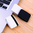 Bluetooth A2DP Music Receiver Audio Adapter for iPod iPhone 30Pin Dock Speaker K