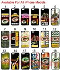Green Bay Packers iPhone 6s iPhone 6 iPhone 7 7+ Case Silicone iPhone x 5s 8 8+!
