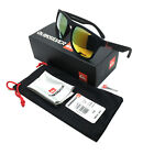 With Box QuikSilver 17 Colors Stylish Men Women Outdoor Sunglasses UV400