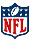 National Football League NFL Logo Decal Sticker Car Truck Window Laptop Wall $10.99 USD on eBay
