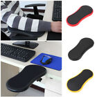 Home/Office Hand Arm Support Bracket Rest Stand Armrest Holder for PC Mouse Pads