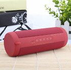 T2 Portable Waterproof Bluetooth Wireless Speaker Subwoofer For Mobile Devices
