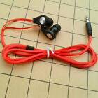 3.5mm In-ear Stereo Earbuds Headphone Earphone Headset for Samsung With MIC SSKC