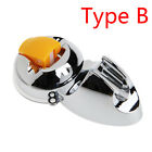 Hot Attachable Handheld Shower Spray Head Holder Bracket Wall Mount Suction Cup