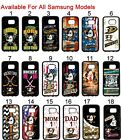 Anaheim Ducks Samsung Galaxy S5 S3 S6 S6 Case S7 S7 EDGE S8 S8 Plus + Note 4 5 $12.49 USD on eBay