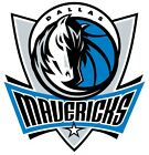 Dallas Mavericks NBA Decal Sticker Car Truck Window Bumper Laptop on eBay
