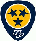 Nashville Predators NHL Decal Sticker Car Truck Window Bumper Laptop $6.99 USD on eBay
