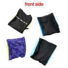 Wrist Wallet Pouch Bag Band Zipper Running Travel Gym Cycling Safe Sport Fashion