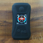 GTRS VBOY 200w TC SX500 YiHi Protective Silicone Case Cover Sleeve ModShield NEW