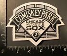 Chicago White Sox PICK YOUR PATCH Comiskey Park 1906 1917 2005 World Series on Ebay