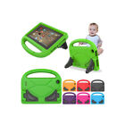 Kids Shockproof EVA Stand Case For PAD Amazon Kindle Fire 7