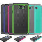 mobile phone carrier - Phone Case For Samsung Galaxy J7 Prime T-Mobile MetroPCS Verizon AT