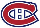 Montreal Canadiens NHL Decal Sticker Car Truck Window Bumper Laptop $6.99 USD on eBay