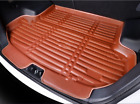 toyota rav4 cargo tray - Car Rear Cargo Boot Trunk Mat Tray Pad Protector for Toyota RAV4 2006-2017
