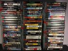 game collection - Sony Playstation 3 PS3 Game Lot Complete (You Pick) Bundle will combine shipping