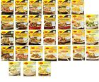 Maggi Fix Bag choose from 30 varieties New and Fresh from Germany