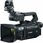Canon XF405 Professional 4K Camcorder