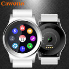 Fasion Bluetooth Smart Watch Heart Rate Monitor For Samsung iPhone HTC Sony LG