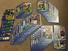 2000 TOPPS football card singles ~ YOU PICK ONE ~ see list ~ complete your set !