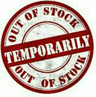 NEW Deluxe Pikachu Pokemon Pet Dog Cat Winter Clothes Puppy Costume