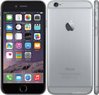 UNLOCKED Apple iPhone 6 64GB Smartphone with Warranty