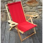 Blue Ridge Outer Banks Beach Chair