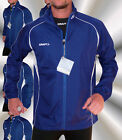 +CRAFT ACTIVE+WIND+BREAKER+JACKE+HERREN+RUNNING+SPORT+L3 PROTECTION+FREIZEIT