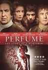 perfume story of murderer - Perfume: The Story of a Murderer (DVD, 2007, Widescreen)**DRAMA**FREE SHIPPING**